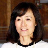 Huey-Jen Su