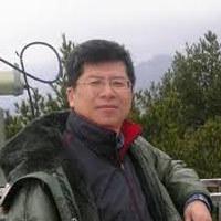 Neng-Huei Lin