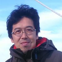 Ta-Chih Hsiao