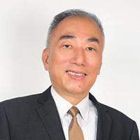 Wen-Jhy Lee